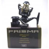 Molinete Marine Sports PRISMA 500