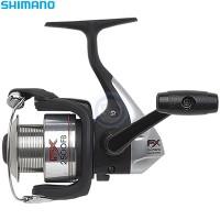 Molinete Shimano FX 2500 FB
