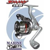 Molinete Marine Sports JIMMY 100