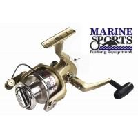 Molinete Marine Sports ST 4000