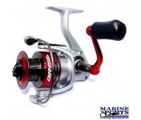Molinete Marine Sports BRISA 4000