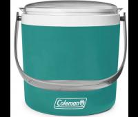 Caixa Térmica Coleman 9QT (8,5 Litros) Verde