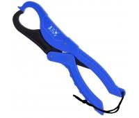 Alicate Pega Peixe Fishing Grip Marine Sports - Azul