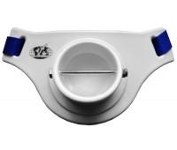 Cinto de Apoio para Vara Albatroz TS-A2