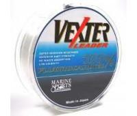Linha 100% Fluorcarbon Leader Vexter 0,42 mm - 21 Lbs - 50 metros