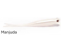 Isca artificial Monster3X J-Strike cor Manjuba - 17 cm - 3UN