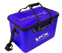 Maleta V-Fox Porta Tralhas EVA - Azul