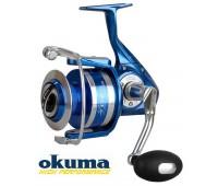 Molinete Okuma Azores 5500