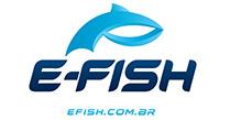 E-Fish Brasil